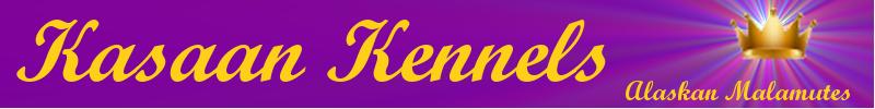 Kasaan Logo